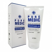 A'PIEU Puremedic Intense Cream Крем с керамидами - оптом